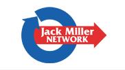 logo-jackmiller