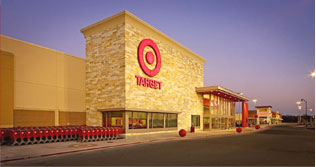 target-rightsizing